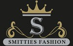 SMITTIES FASHION